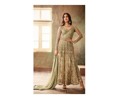 Eid Special Pakistani Clothing Online Shopping Up to 60% OFF