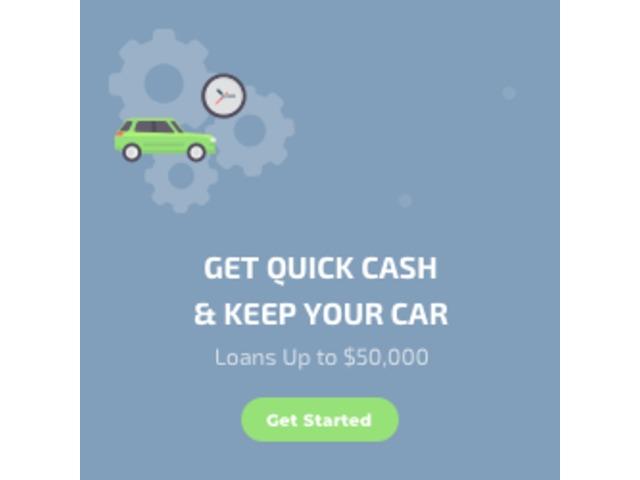 Financial help, need it now? | free-classifieds-usa.com