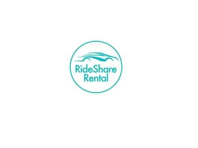 RideShare Car Rental Serivce for Uber & Lyft in California. | free-classifieds-usa.com