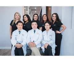 Best Dentist In Plano TX