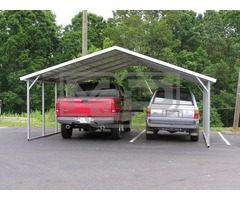 Reasonable Metal Carport Prices in Mount Airy NC | free-classifieds-usa.com