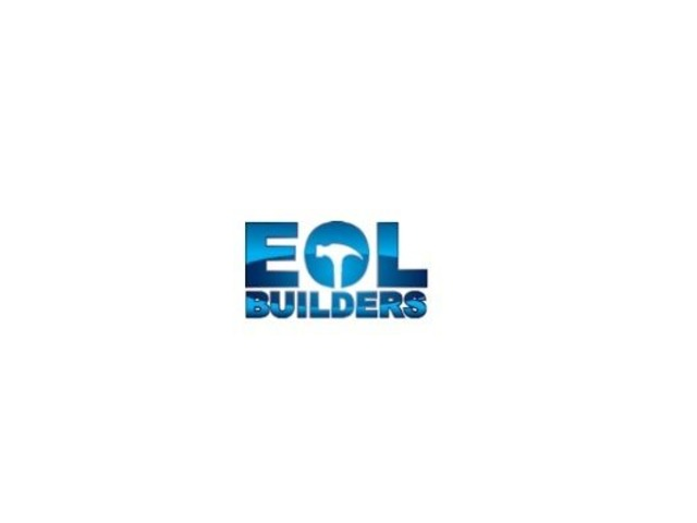 EOL Builders San Francisco | free-classifieds-usa.com