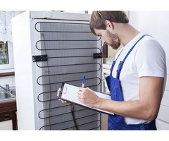 Refrigerator Repair San Jose | Say Goodbye To Faulty Refrigerator