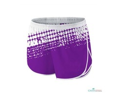 With Chic Shorts from Oasis Sublimation, Give Your Customers That Summer Look