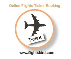 Book Flights from SMF to SJC