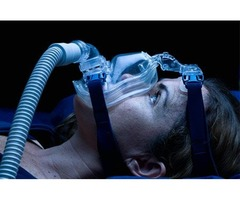 WHAT IS SLEEP APNEA? Alternative Treatment for Snoring,