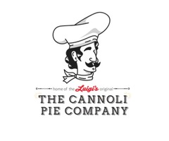 Original Oreo Cannoli Pie Recipe