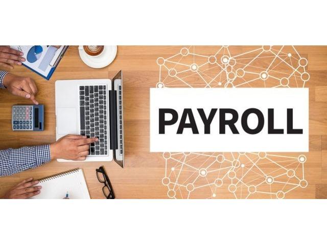 How Do Payroll Companies Charge? | ERG Payroll & HR | free-classifieds-usa.com