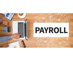 How Do Payroll Companies Charge? | ERG Payroll & HR