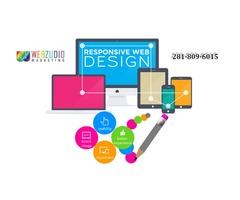 Best Responsive Website Design service