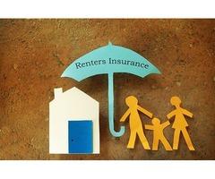 Understand the benefits of Renters Insurance in Atlanta
