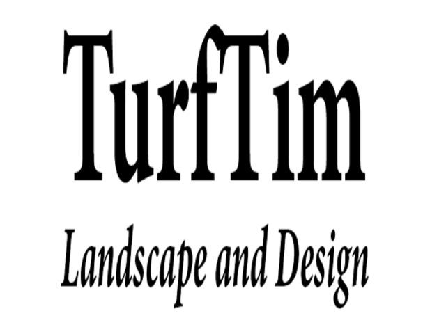 TurfTim Landscape & Design | Landscaping Designers in Miami | free-classifieds-usa.com
