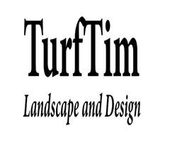 TurfTim Landscape & Design | Landscaping Designers in Miami
