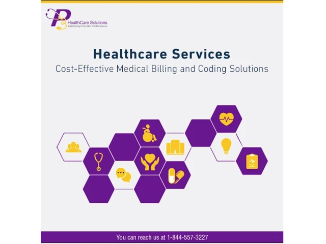 Say Goodbye to Delayed Reimbursements with P3Care! A Medical Billing Company | free-classifieds-usa.com
