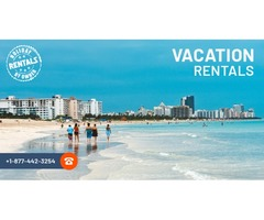 Texas Vacation Rentals | Texas Vacation Rentals By Owner | Holiday Rentals By Owner