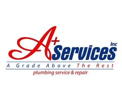 A Plus Plumbing - The Best Plumber Serving Homes And Businesses In Chandler