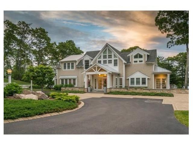 Cape Cod Homes For Sale | free-classifieds-usa.com