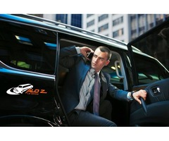 Limo Taxi Service