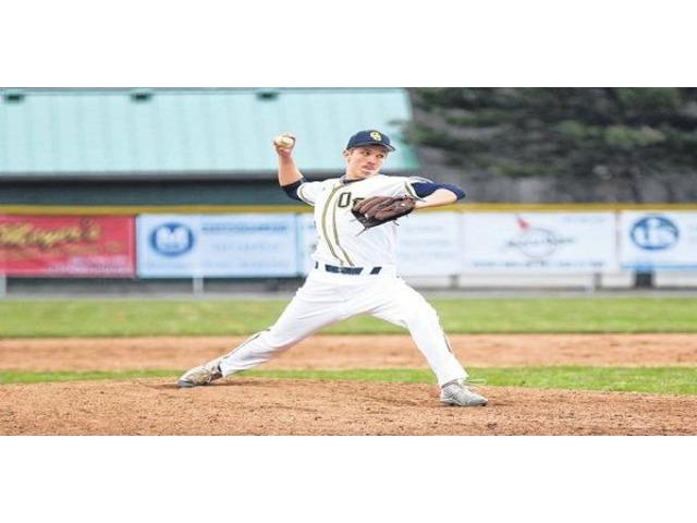 High School Baseball in Falmouth | TeamASM | free-classifieds-usa.com