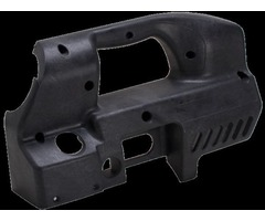 Cut Down the Production Cost Through Structural Foam Molding | free-classifieds-usa.com