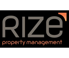 Rize Property Management Is the Best Company for Property Management