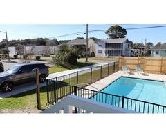 South Carolina beach pet-friendly vacation rentals. | free-classifieds-usa.com