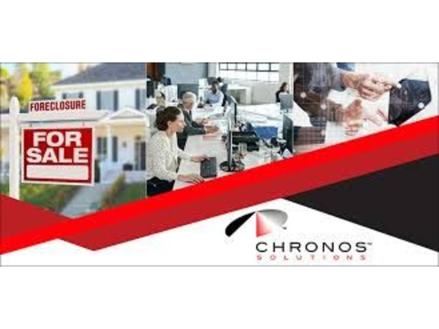 Get Best Direct Valuation Solutions - Chronos Solutions | free-classifieds-usa.com