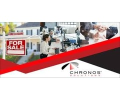 Get Best Direct Valuation Solutions - Chronos Solutions