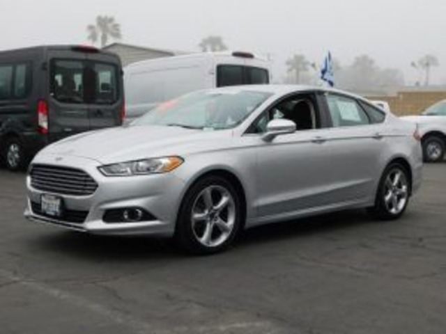 Caruso Ford Long Beach >> Findusedfordfusion2016forsale Findautosforsale