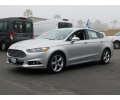Find used Ford Fusion 2016 for sale | Find Autos For Sale