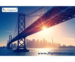 Search For Cheapest Flights from Chicago to Denver Online and Save Up to $150