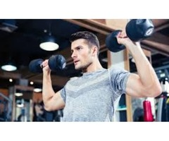 Five Tips For Any New Crossfitter | Roxfire Fitness