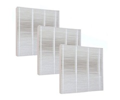 Replacement Filter for Fresh Air Surround