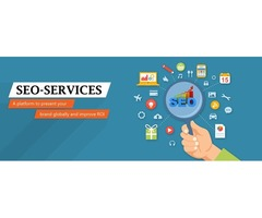 Award-Winning SEO Agency Focused on Results