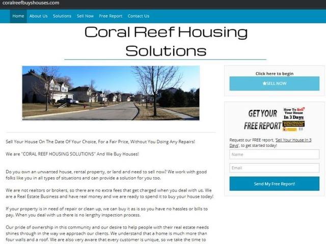 We Buy Houses | free-classifieds-usa.com