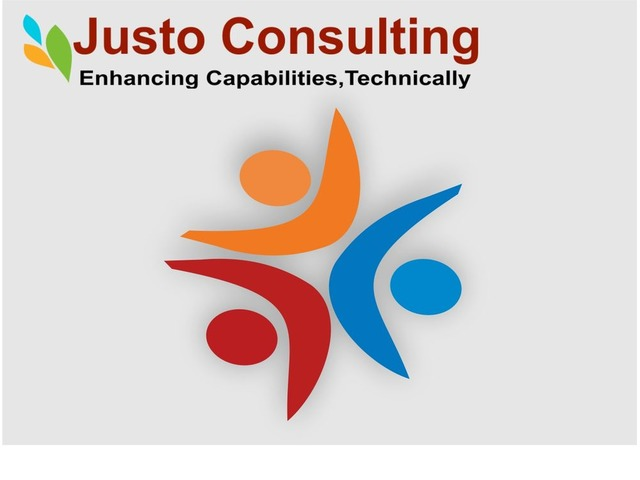 Justo Consulting, Lead Consultant Services in USA, Top Lead Generation Consultants | free-classifieds-usa.com
