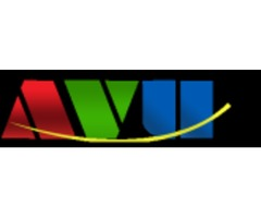 Audio Video Rental Services in Washington
