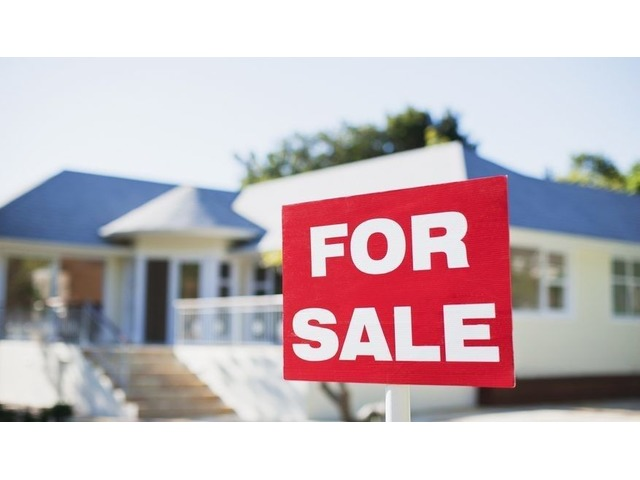 We Buy Houses In Metro Detroit- Relocation Sale in Michigan Area   free-classifieds-usa.com