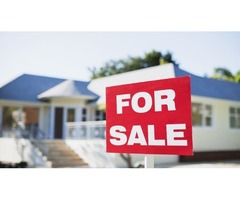 We Buy Houses In Metro Detroit- Relocation Sale in Michigan Area