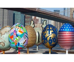 Easter Cheap Flights 2019 With Deals & Sale for Easter Weekend 2019 | free-classifieds-usa.com