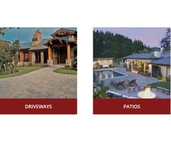 Tips for Outdoor Paver Patio Installation