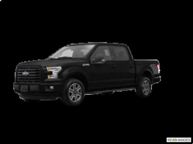 Find used Ford F-150 2017 for sale | Find Autos For Sale | free-classifieds-usa.com