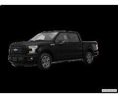 Find used Ford F-150 2017 for sale | Find Autos For Sale