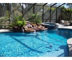 Guidance for You in Pool Cleaning Santa Rosa |Stanton Pools