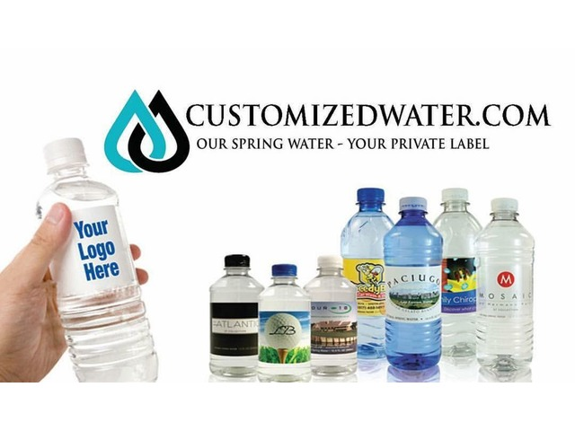 Best private label bottled water | free-classifieds-usa.com
