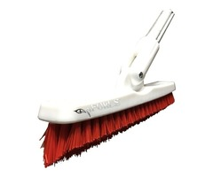 Best Tile Grout Cleaning Brush - Home Improvement Tools | pFOkUS