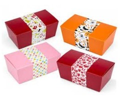 Get 30% Disscount on custom  candy boxes. | free-classifieds-usa.com