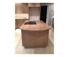 Gibli 12X12 Polished | Granite Tile Stacked Stone USA