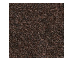 Tan Brown Granite Floor Tile | Granite Tile Stacked Stone USA