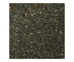 Uba Tuba 12X12 Polished | Granite Tile Stacked Stone USA